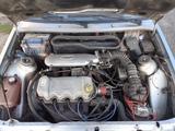Ford EcoSport 1990 года за 800 000 тг. в Талдыкорган – фото 5