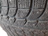 Шины Michelin зимние 255 55 r18 за 70 000 тг. в Алматы – фото 3