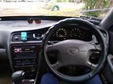 Toyota Mark II 1997 года за 1 800 000 тг. в Кокшетау