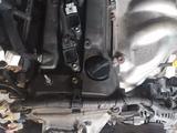 Двигатель 1az-fse привозной Japan за 14 000 тг. в Костанай