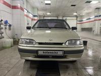 ВАЗ (Lada) 2114 (хэтчбек) 2005 года за 700 000 тг. в Павлодар