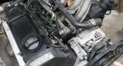 Двигатель AZM за 240 000 тг. в Алматы