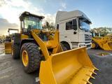 SDLG  933 L 2020 года за 13 799 900 тг. в Туркестан – фото 2