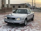 Audi A6 1995 года за 1 900 000 тг. в Кызылорда