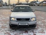 Audi A6 1995 года за 1 900 000 тг. в Кызылорда – фото 2