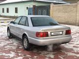 Audi A6 1995 года за 1 900 000 тг. в Кызылорда – фото 5