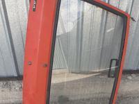 Кришка багажника 2109 за 25 000 тг. в Алматы