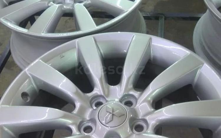 Mitsubishi диски за 100 000 тг. в Алматы