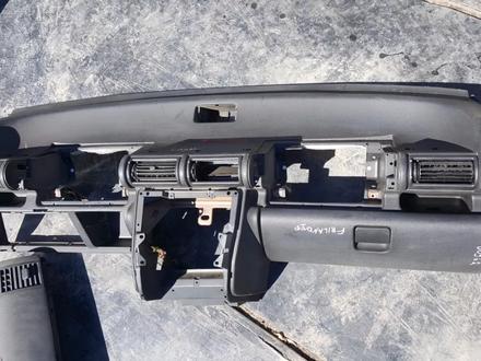 Торпеда панель Ланд Ровер Фрилендер за 40 000 тг. в Караганда