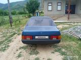 ВАЗ (Lada) 21099 (седан) 2004 года за 650 000 тг. в Турара Рыскулова – фото 5
