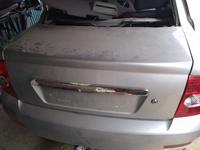 Багажник 2170 за 50 000 тг. в Шымкент