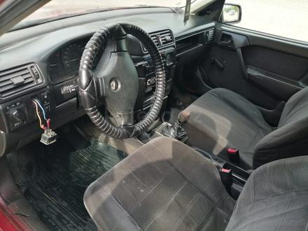 Opel Vectra 1992 года за 500 000 тг. в Актобе
