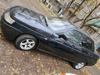 ВАЗ (Lada) 2110 (седан) 2004 года за 800 000 тг. в Караганда