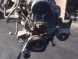 Двигатель на Митсубиси Харизма 4G93 1.8 16v за 140 000 тг. в Алматы – фото 2