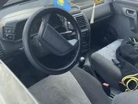 ВАЗ (Lada) 2110 (седан) 2004 года за 750 000 тг. в Караганда