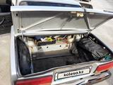 ВАЗ (Lada) 2107 2011 года за 1 150 000 тг. в Туркестан – фото 5