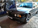 BMW 540 1994 года за 2 400 000 тг. в Тараз