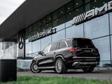 Mercedes-Maybach GLS 600 2021 года за 135 000 000 тг. в Нур-Султан (Астана) – фото 3