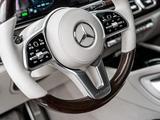 Mercedes-Maybach GLS 600 2021 года за 135 000 000 тг. в Нур-Султан (Астана) – фото 5