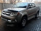 Toyota Hilux 2008 года за 5 700 000 тг. в Алматы