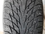 Шины за 110 000 тг. в Алматы – фото 3