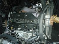 Контрактные двигатели из Японий на Daewoo Leganza за 220 000 тг. в Алматы