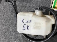 Бачок расширителя на тойота камри-25 за 5 000 тг. в Алматы