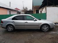 Ford Mondeo 2004 года за 2 000 000 тг. в Алматы