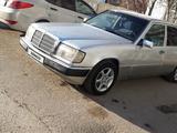 Mercedes-Benz E 230 1992 года за 1 300 000 тг. в Кызылорда