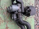 Клапана печки на Ауди А6С6 за 25 000 тг. в Караганда