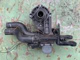 Клапана печки на Ауди А6С6 за 25 000 тг. в Караганда – фото 2