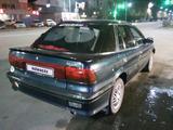 Mitsubishi Lancer 1991 года за 850 000 тг. в Петропавловск – фото 2