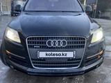 Audi Q7 2007 года за 5 500 000 тг. в Алматы