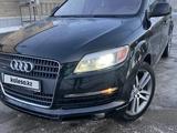 Audi Q7 2007 года за 5 500 000 тг. в Алматы – фото 2