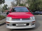 Mitsubishi RVR 1998 года за 2 500 000 тг. в Алматы – фото 2