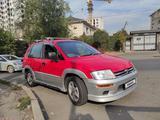 Mitsubishi RVR 1998 года за 2 500 000 тг. в Алматы – фото 3