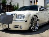 Запчасти на Сhrysler 300с, Dodge Charger, Magnum в Алматы