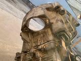 Коробка от приоры и 10 за 50 000 тг. в Атырау – фото 3