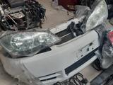 Ноускат морда Toyota Ipsum 2.4 из Японии за 200 000 тг. в Нур-Султан (Астана) – фото 3