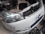 Ноускат морда Toyota Ipsum 2.4 из Японии за 200 000 тг. в Нур-Султан (Астана)