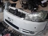 Ноускат морда Toyota Ipsum 2.4 из Японии за 200 000 тг. в Нур-Султан (Астана) – фото 2
