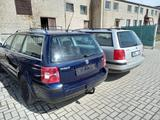 Фольксваген пассат Б5 плюс за 30 000 тг. в Шымкент