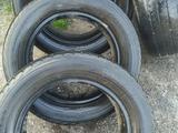 Резина на 16 за 10 000 тг. в Талгар – фото 2
