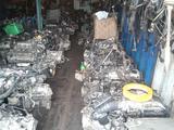 Мотор каропка Европа Германия Япония на разных машина за 100 000 тг. в Алматы