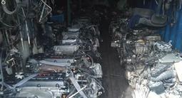 Мотор каропка Европа Германия Япония на разных машина за 100 000 тг. в Алматы – фото 4