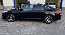 Hyundai Grandeur 2012 года за 5 900 000 тг. в Караганда – фото 5