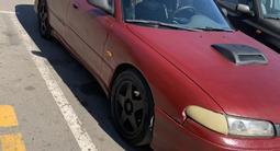 Mazda 626 1992 года за 950 000 тг. в Караганда – фото 3