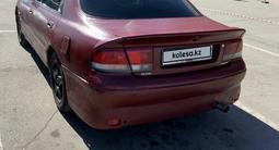 Mazda 626 1992 года за 950 000 тг. в Караганда – фото 4