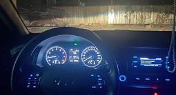 Hyundai Elantra 2019 года за 7 400 000 тг. в Алматы