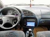 Volkswagen Sharan 1996 года за 2 350 000 тг. в Павлодар – фото 3